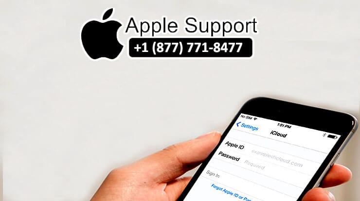 Support-for-How-to-create-an-Apple-ID-on-iPhone-with-iPhone-Support
