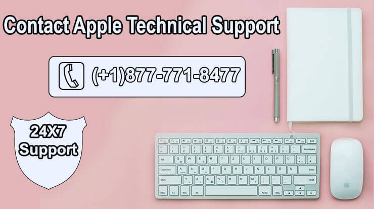 Contact-Apple-Support-Phone-Number