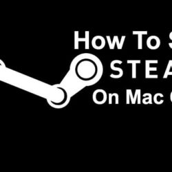 How-Steam-Setup-on-Mac-OS-X