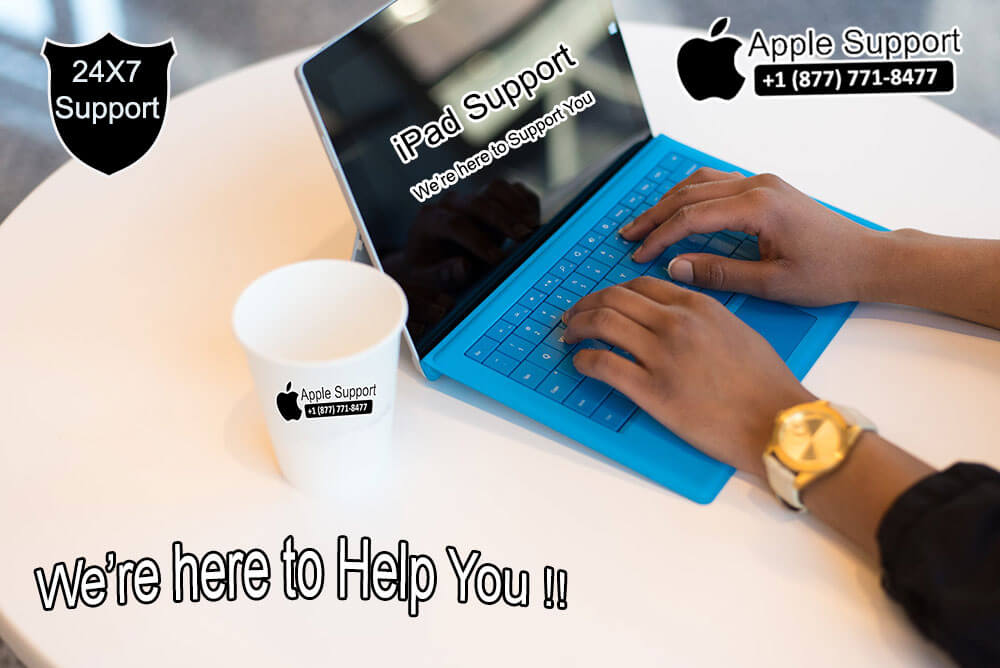 apple-ipad-support-phone-number