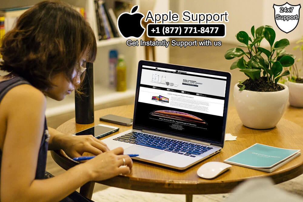 apple-support-number-usa