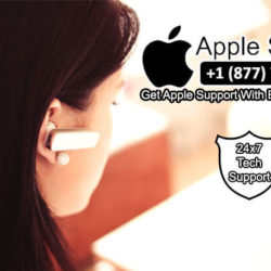 contact-apple-support-phone-numbers