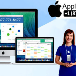 Apple-Support-Number-