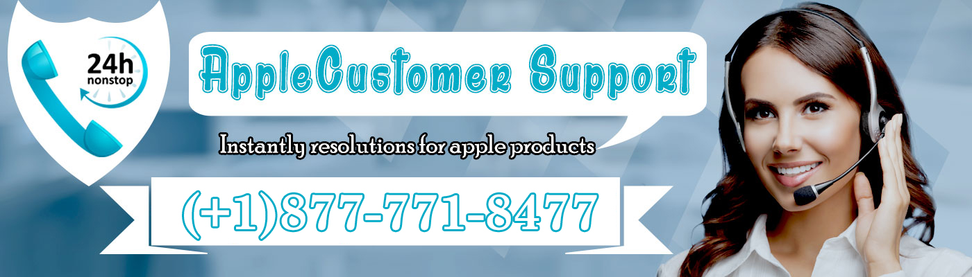 support-for-apple