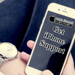 Apple-iPhone-Support