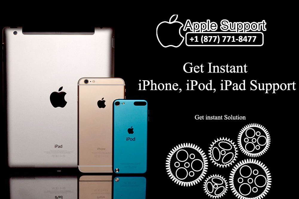 Get-Apple-iPhone-Technical-Support