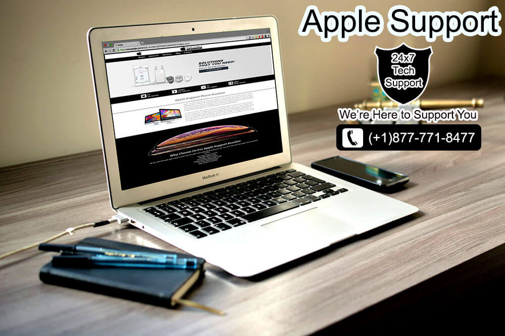 apple-mac-support-number