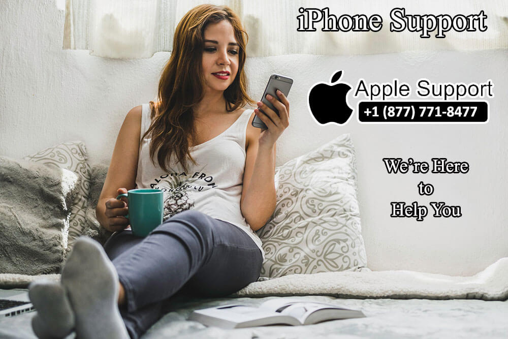 apple-support-iphone