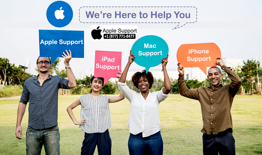 apple-technical-support-teams