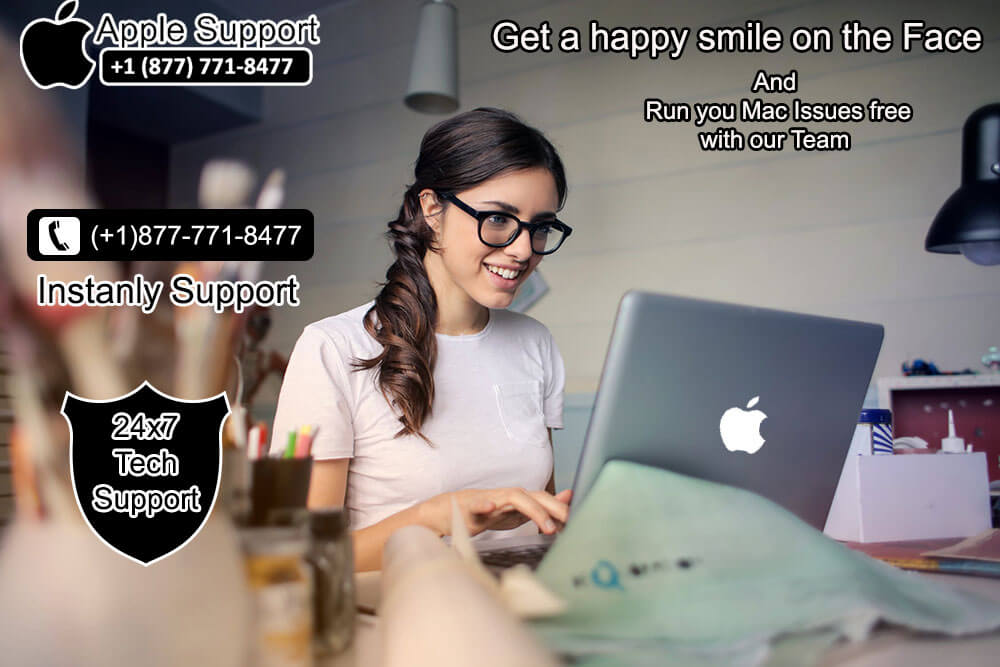 mac-customer-service-phone-number