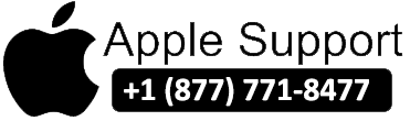 Apple-supports
