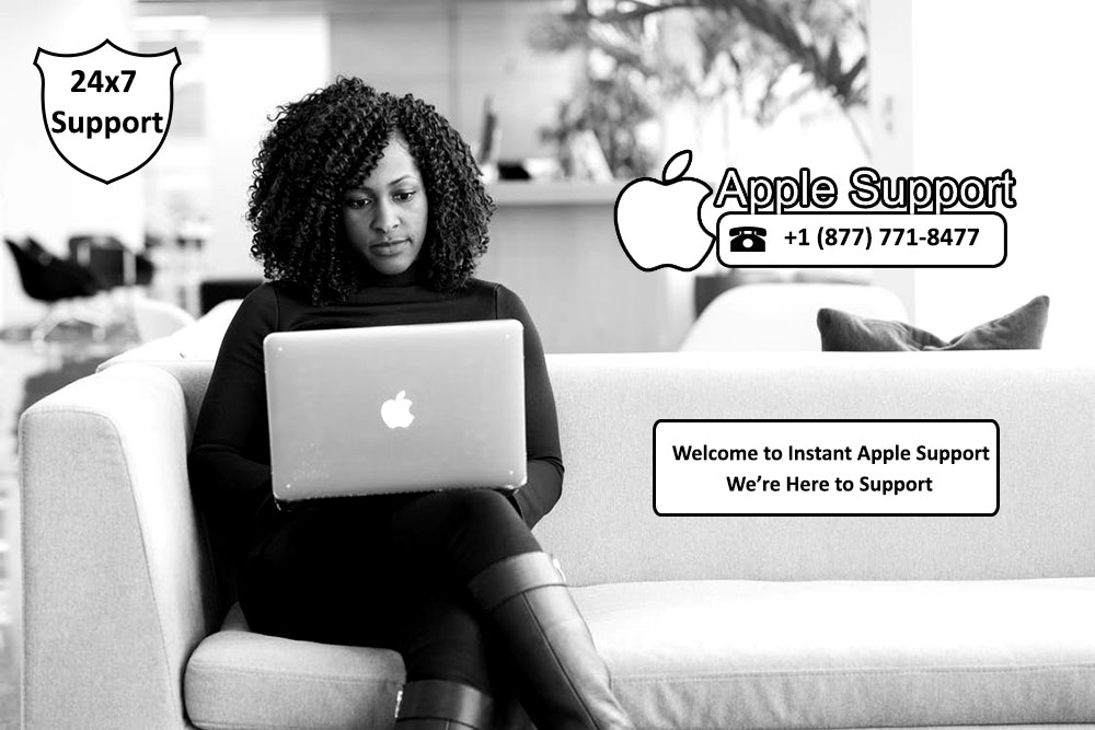 24×7-apple-technical-support-phone-Number
