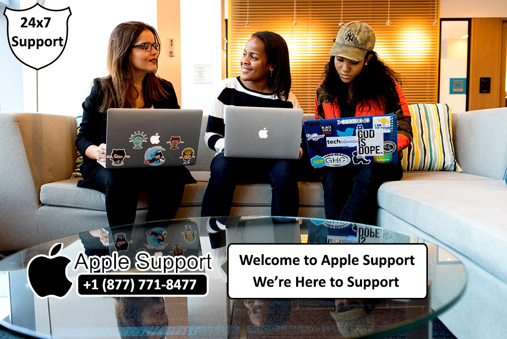 Apple-Technical-Support-Service