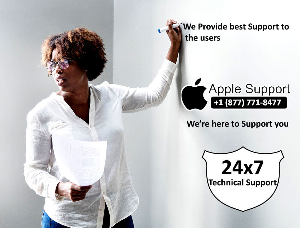 Apple-customer-services-number