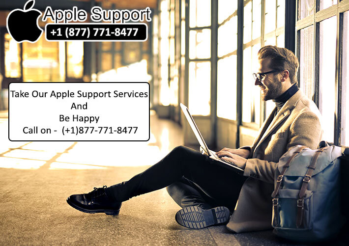 Mac-Technical-support-Number