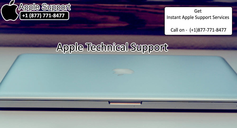Mac-customer-support