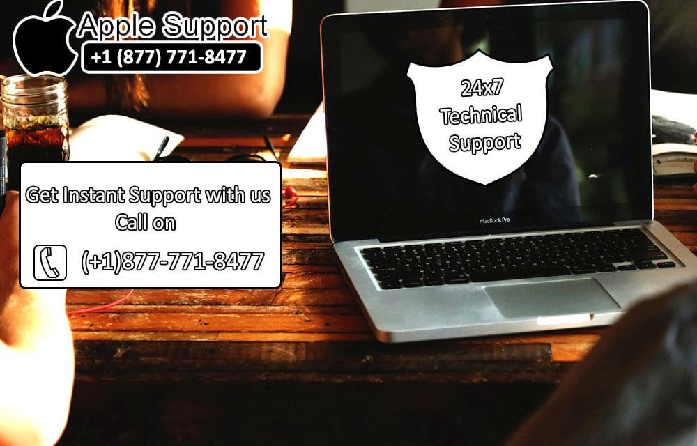 Mac-tech-support