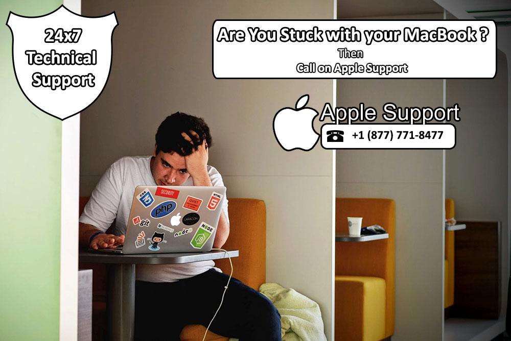 Repair-MacBook-&-Remove-Virus