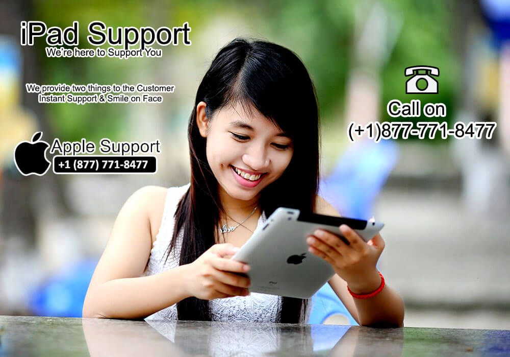 apple-ipad-support-number