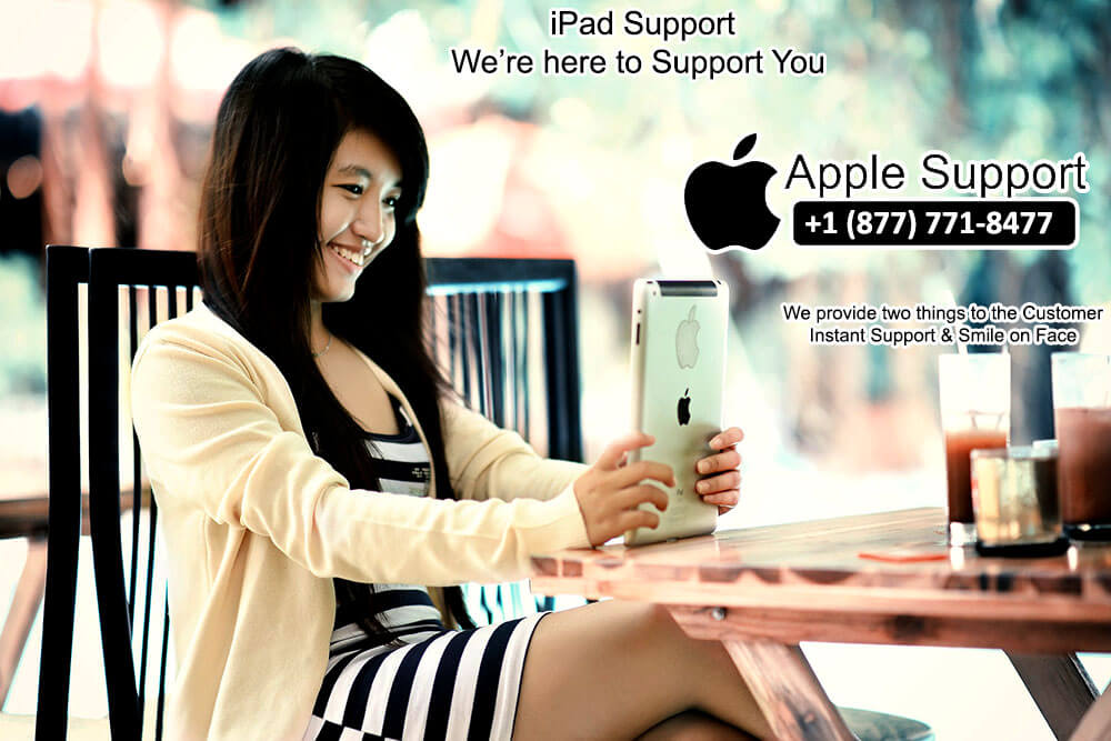 ipad-tech-support