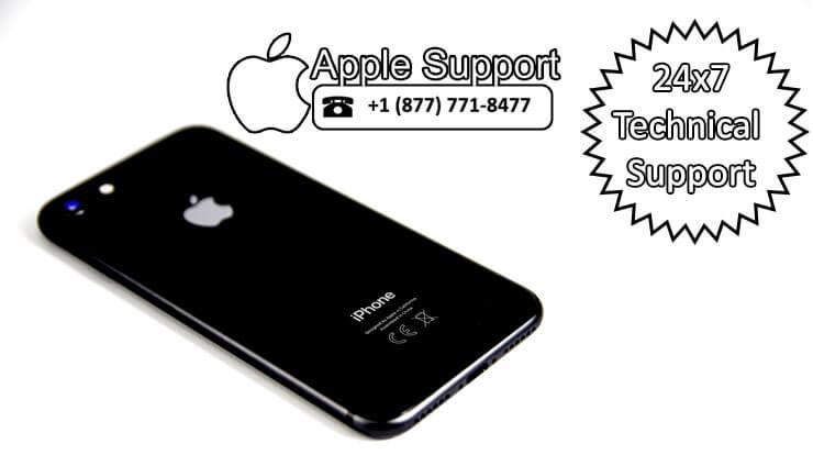 iphone-customer-service