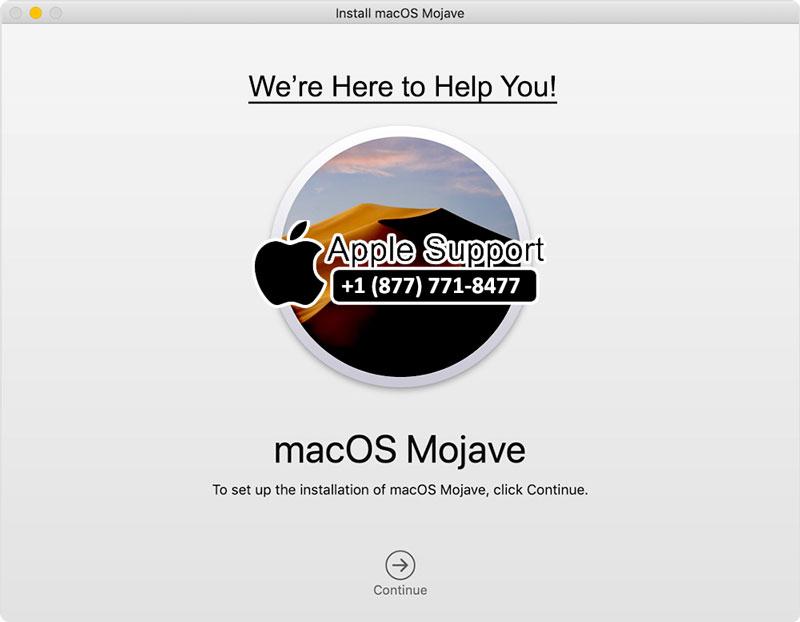 macos-mojave-install-software