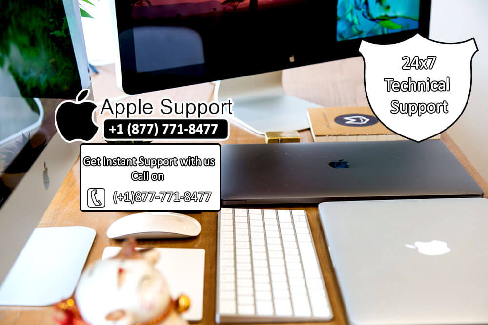 number-tech-support-mac