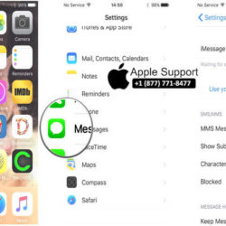 Deregister-and-Turn-off-iMessage-iPhone-completely