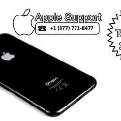 iphone-customer-service