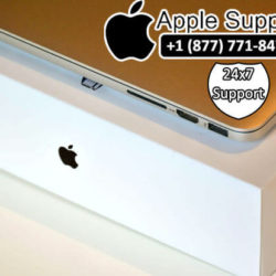 mac-support-phone-number